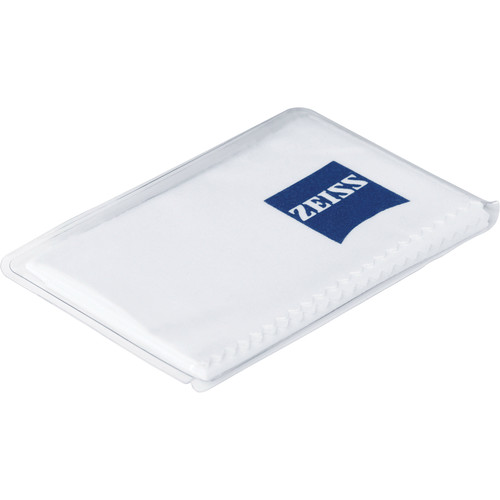Zeiss Zeiss Microfiber Cleaning Cloth