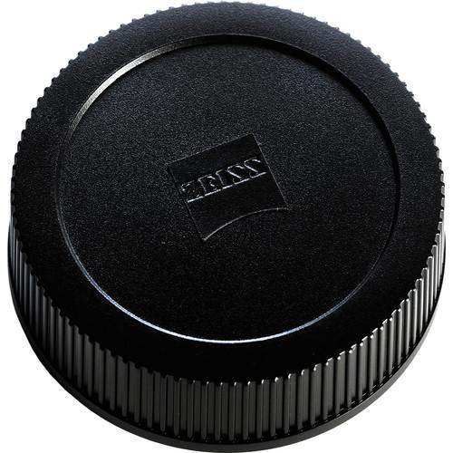 ZEISS Classic Rear Cap for Pentax K-Mount Lenses