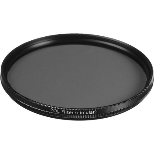 ZEISS 86mm Carl ZEISS T* Circular Polarizer Filter