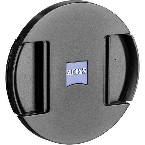 Zeiss 95mm Front Lens Cap for Otus 28mm f/1.4