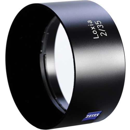 Zeiss Lens Hood for Loxia 35mm f/2 Biogon T* Lens