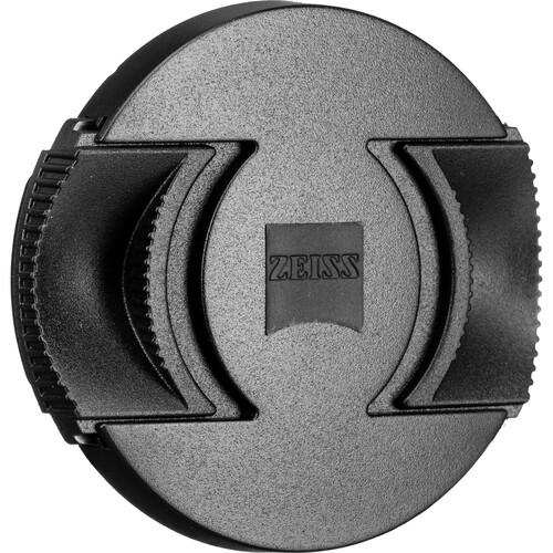 ZEISS 49mm Front Lens Cap for ZM Lenses