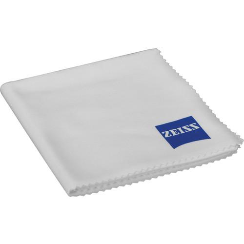 "Zeiss Jumbo Microfiber Cloth (12 x 16"")"
