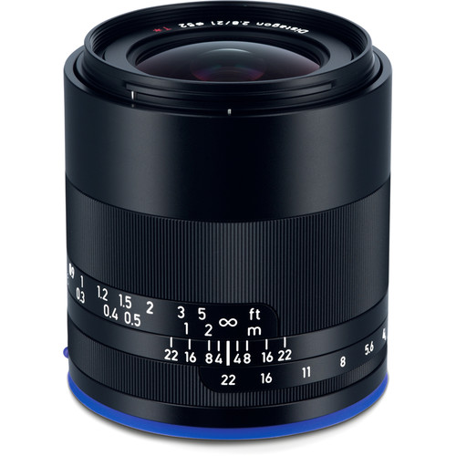 zeiss_2131_999_loxia_21mm_f_2_8_lens_144