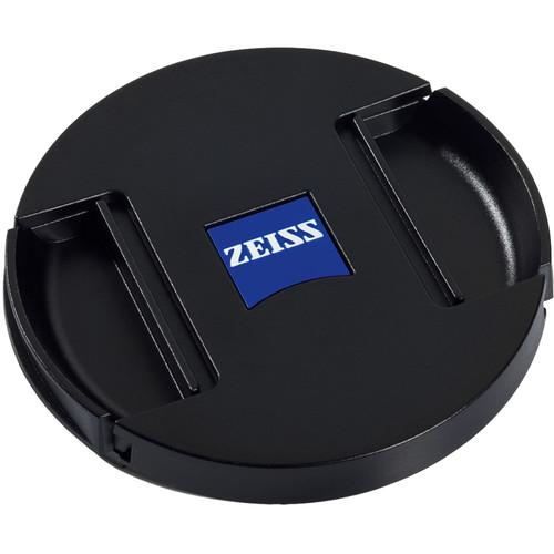 ZEISS Front Lens Cap - 2.1/50 Makro