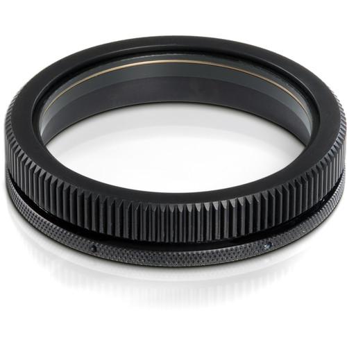 ZEISS Lens Gear (Small)