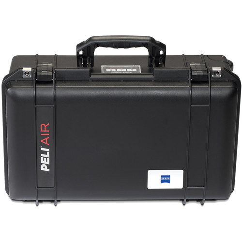 ZEISS Transport Case for LWZ.3 Lens