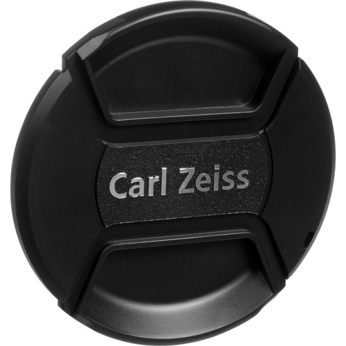 Zeiss Objective Cap for 85mm Victory DiaScope Spotting Scope