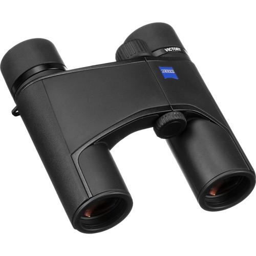 ZEISS 8x25 Victory Pocket Binoculars