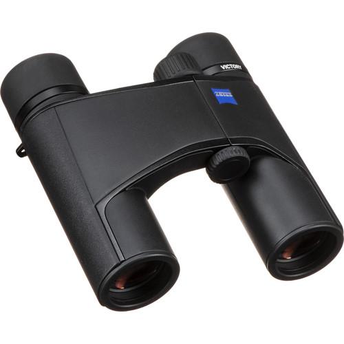 ZEISS 10x25 Victory Pocket Binoculars