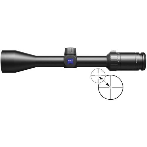 Zeiss 3-9x42 Terra 3X Riflescope (Z-Plex Reticle)