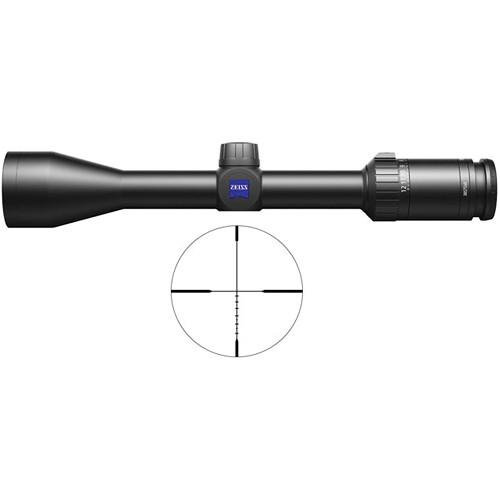Zeiss 4-12x42 Terra 3x Riflescope (RZ-8)