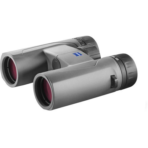 Zeiss 8x32 Terra ED Binocular