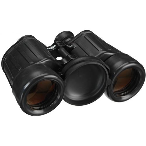 ZEISS 7x50 Marine GA T* Binocular