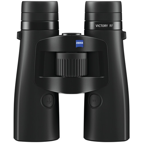 ZEISS 10x42 Victory Rangefinder Binocular