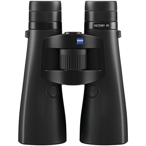 ZEISS 10x54 Victory Rangefinder Binocular