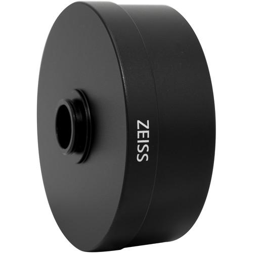 Zeiss ExoLens Bracket Adapter for Victory HT Binoculars