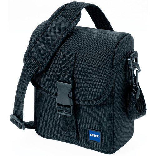 Zeiss HD32 Storage Bag for Terra ED 32 Binoculars