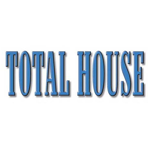 Zero-G Total House - Sample Library (Electronic Download)