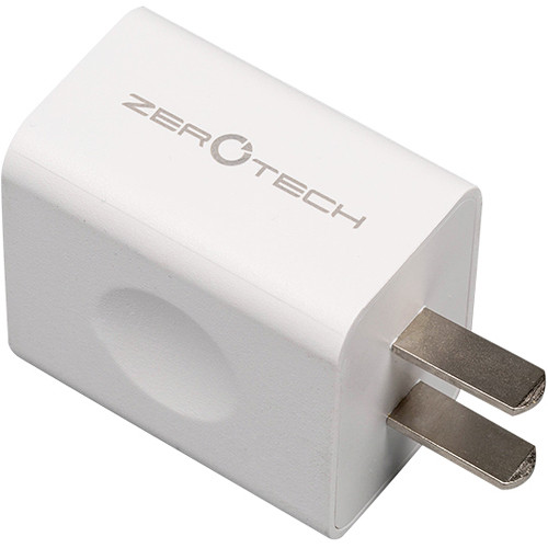 ZeroTech USB Adapter for DOBBY Charger