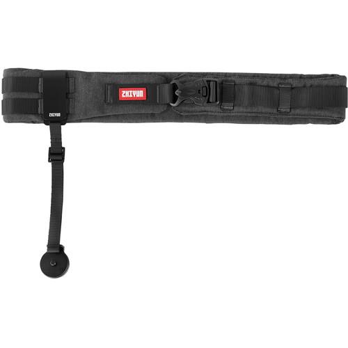 Zhiyun-Tech TransMount Multifunctional Camera Belt (Medium)