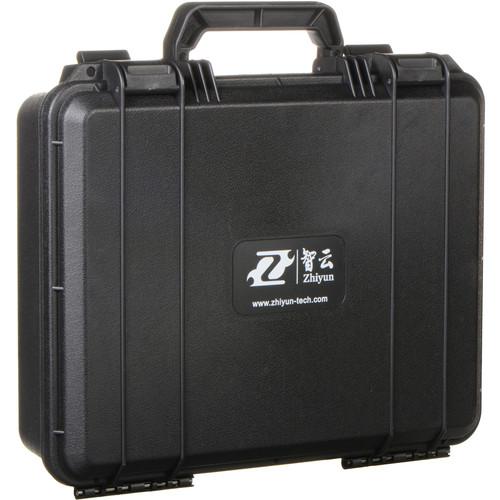 Zhiyun-Tech GMB-FC312 Case for Crane (Version 1)
