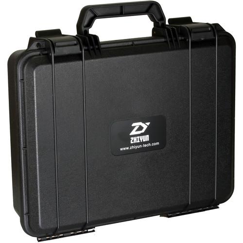 Zhiyun-Tech GMB-FC328 Case for Crane V2 Stabilizer