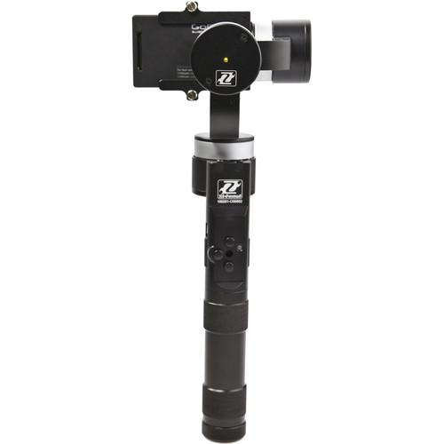 Zhiyun-Tech Z1-Pround 3-Axis Handheld Gimbal for GoPro