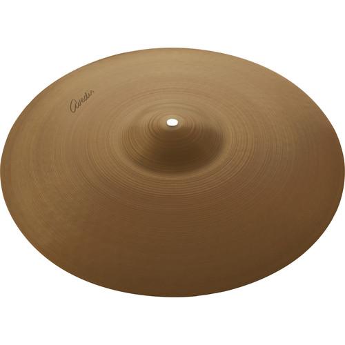 """Zildjian 22"""" A Avedis Crash Ride Cymbal"""