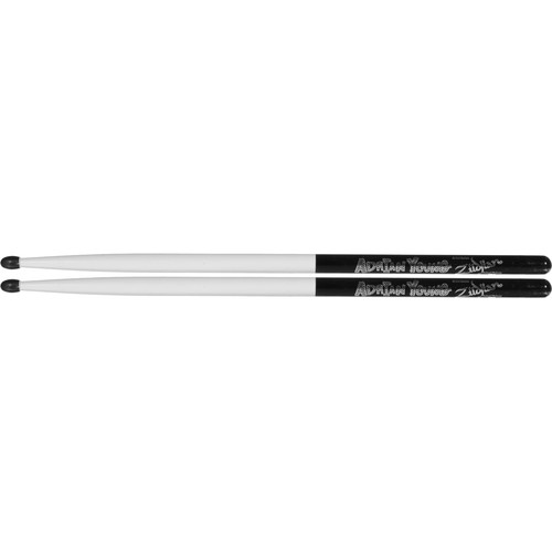 Zildjian Adrian Young Artist Series Drumstick (1 Pair)
