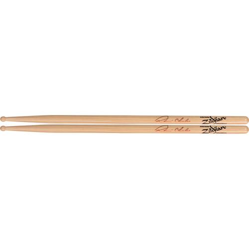 Zildjian Dennis Chambers Artist Series Drumstick (1 Pair)
