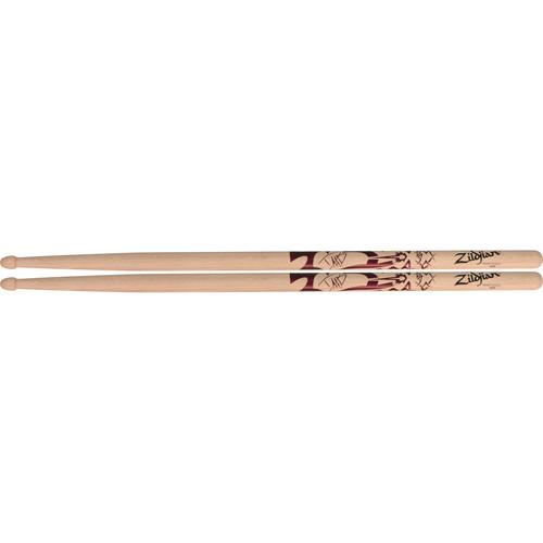 Zildjian Dave Grohl Artist Series Drumstick (1 Pair)