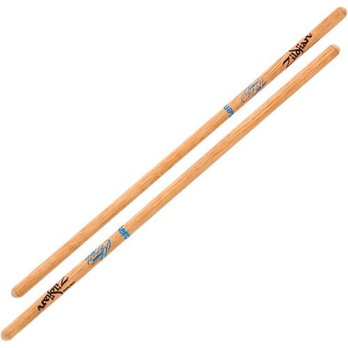 Zildjian Giovanni Hidalgo Artist Series Drumstick (1 Pair)
