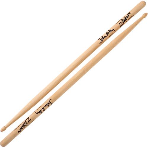 Zildjian John Riley Artist Series Drumstick (1 Pair)