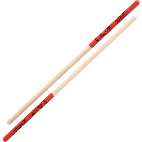 Zildjian Marc Quinones Salsa Artist Series Drumstick (1 Pair)