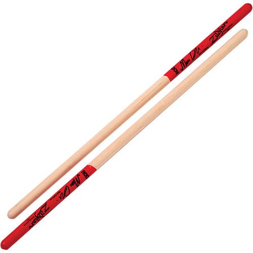 Zildjian Marc Quinones Rock Artist Series Drumstick (1 Pair)