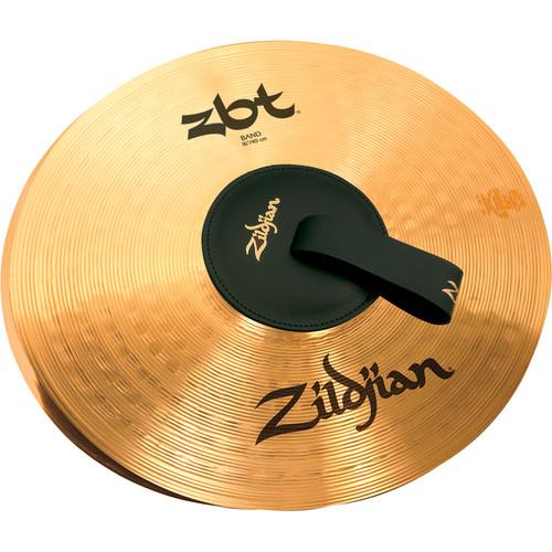 """Zildjian 16"""" ZBT Cymbals - Pair"""