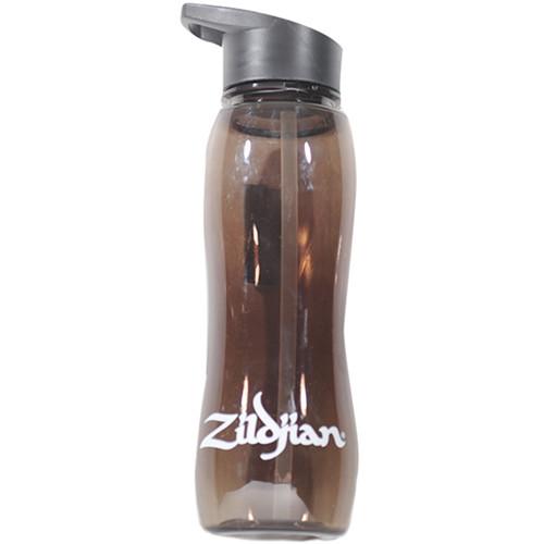 Zildjian BPA-Free 25 oz Plastic Water Bottle