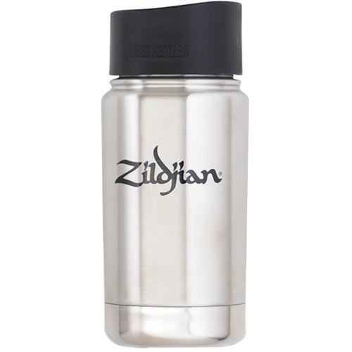 Zildjian Klean Kanteen 12 oz Vacuum Insulated Bottle