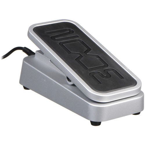 Zoom FP02M Expression Pedal