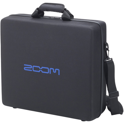 Zoom CBL-20 Carrying Bag for LiveTrak L-20 and L-12