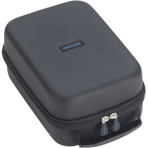 Zoom SCU-20 Universal Soft-Shell Carrying Case (Small)