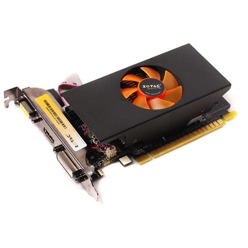 ZOTAC GeForce GT 730 Graphics Card