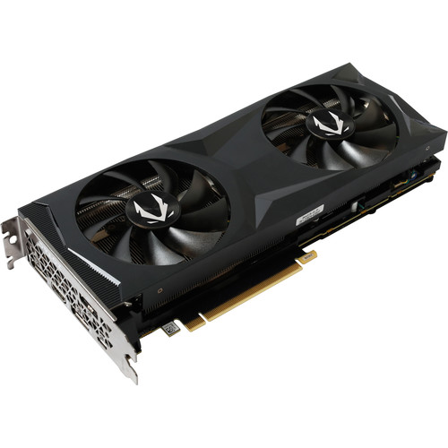 ZOTAC GAMING GeForce RTX 2080 Gaming Graphics Card
