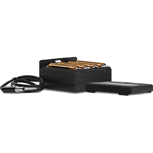 ZT Amplifiers Battery Pack for Lunchbox Junior Amplifier