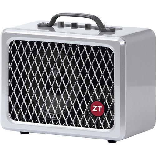 ZT Amplifiers Lunchbox 200W Guitar Combo Amplifier