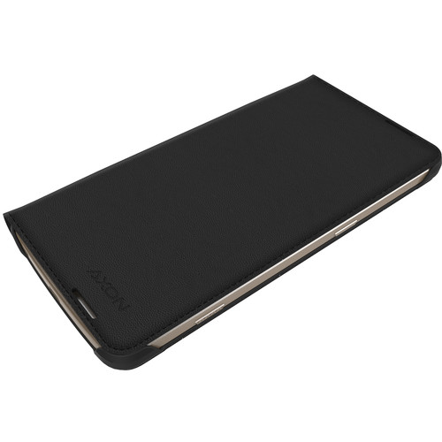 ZTE Flip Cover Case for Axon/Axon Pro