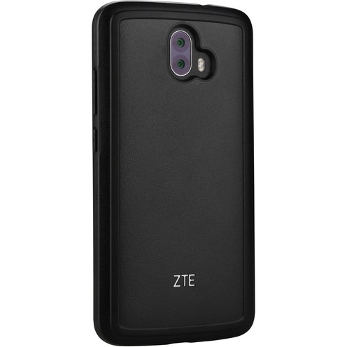 ZTE Co-Mold Protective Case for Axon V8 Pro