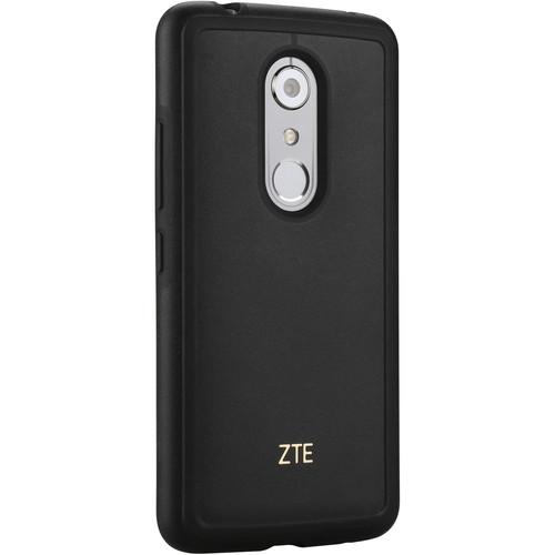 ZTE Co-Mold Protective Case for Axon 7
