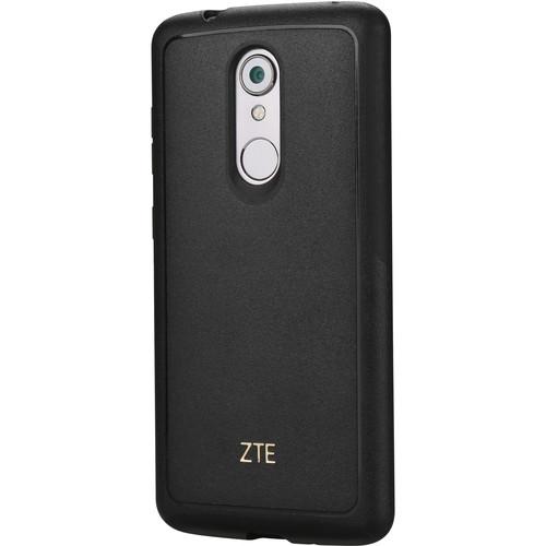 ZTE Co-Mold Protective Case for Axon 7 Mini